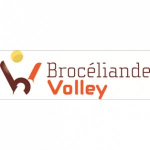Brocéliande Volley